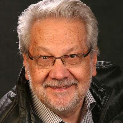 Siller, Rolf
