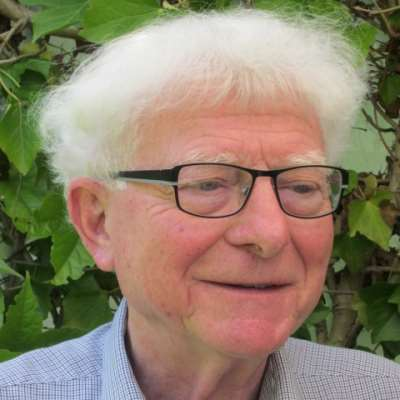 Weibel, Rolf