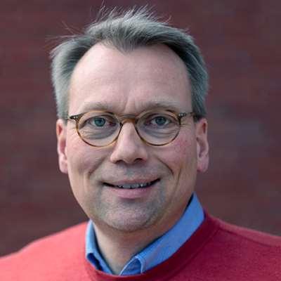 Jürgens, Stefan