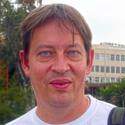 Kempis, Stefan von