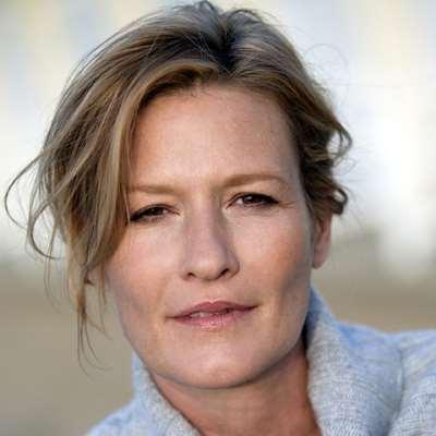 Borsody, Suzanne von