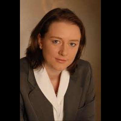Langen, Tanja von