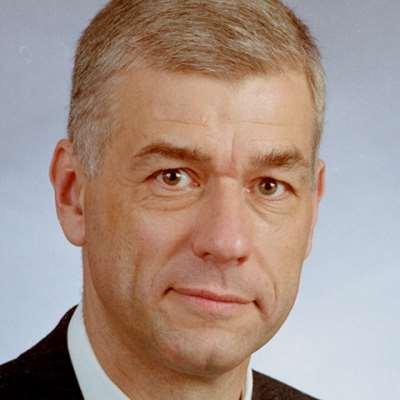 Bremer, Thomas