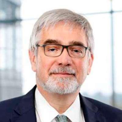 Hoffmann, Thomas Sören
