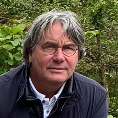 Stadelmann, Thomas