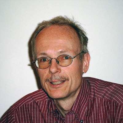 Dehn, Ulrich