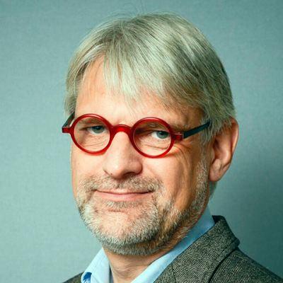 Körtner, Ulrich H.-J.