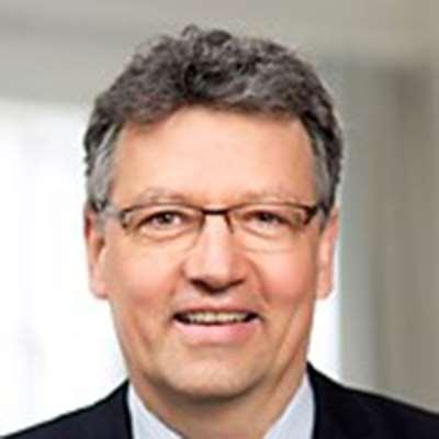 Kober, Ulrich