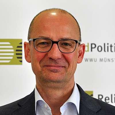 Willems, Ulrich