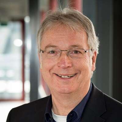 Jacobs, Uwe Kai