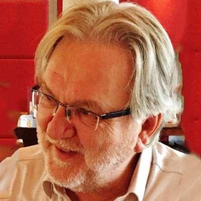 Saßmannshausen, Wolfgang